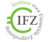 Instituut voor Financiële Zorgverlening